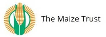 The Maize Trust