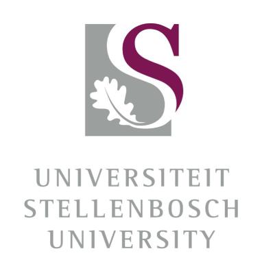 Universiteit Stellenbosch